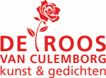 Roos logo