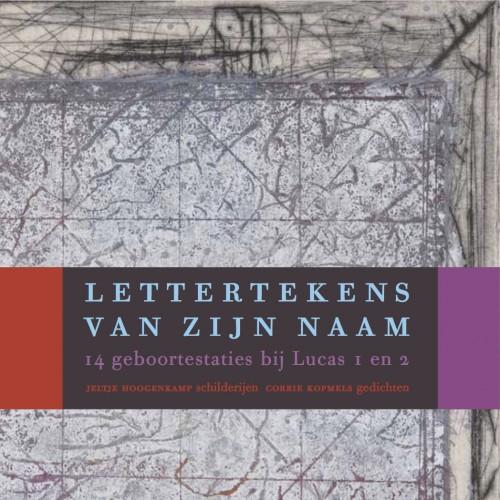 Bonhoeffer boekje en dag